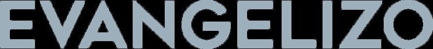 evangelizo.org