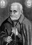 St. Bernardino Realino