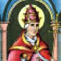 San Cornelio Papa