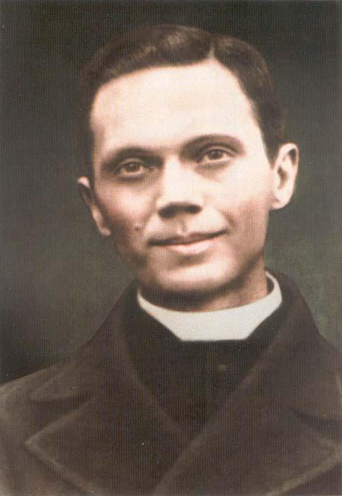 Bx Édouard Poppe