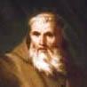 St Jean de Capistran