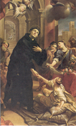 St Jean de Saint-Facond