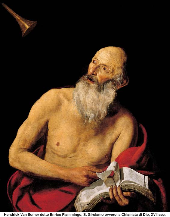 Le Saint du jour - Page 13 San_Girolamo-o_Gerolamo-V