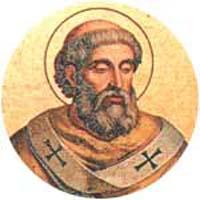 Le Saint du jour - Page 26 San_Gregorio_III