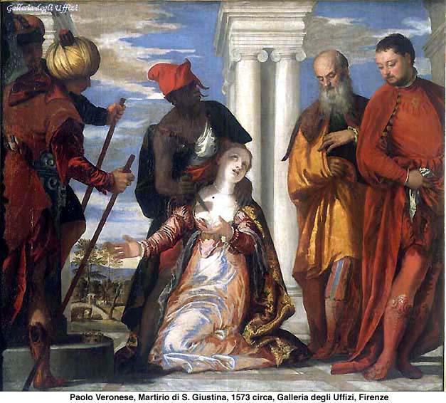 Le Saint du jour - Page 13 Santa_Giustina_di_Padova_A