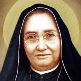 Ste Marie-Guadelupe Garcia Zavala
