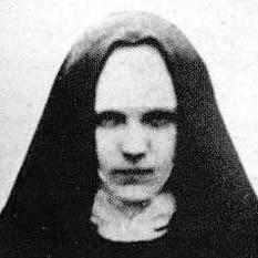 Beata María Teresa Kowalska