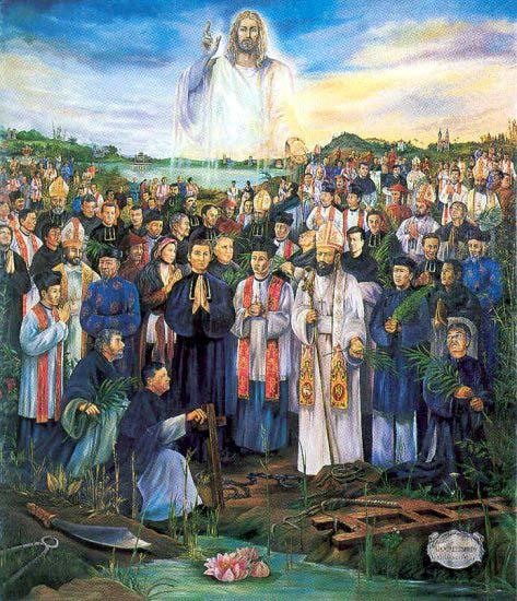 Le Saint du jour - Page 26 Santi_Martiri_Vietnamiti-Andrea_Dung_Lac_e_compagni