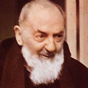 San Pío Pietrelcina