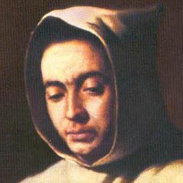St. Raphael Arnáiz Barón