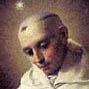 St Robert de Molesme